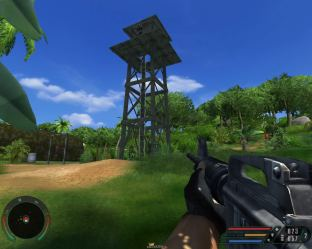 Far Cry PC Windows 23