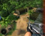Far Cry PC Windows 26