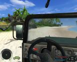Far Cry PC Windows 29