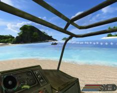 Far Cry PC Windows 32