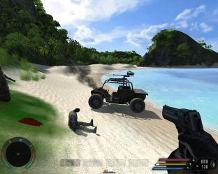 Far Cry PC Windows 34