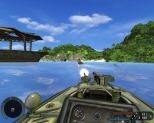 Far Cry PC Windows 39