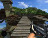 Far Cry PC Windows 58