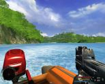 Far Cry PC Windows 61