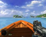 Far Cry PC Windows 62