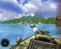 Far Cry PC Windows 65