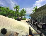 Far Cry PC Windows 68