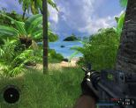 Far Cry PC Windows 72