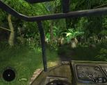 Far Cry PC Windows 73