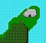 Final Fantasy NES 13