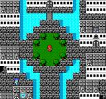 Final Fantasy NES 19