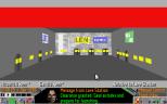 Frontier Elite 2 PC MS-DOS 1993