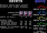 Gauntlet Arcade Legend 03
