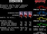 Gauntlet Arcade Legend 04