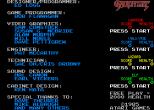 Gauntlet Arcade Legend 09