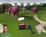 Jackass The Game PS2