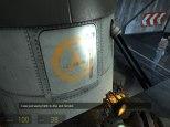Little Rocket Man - Half-Life 2: Episode 2