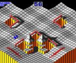 Marble Madness Arcade 02