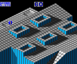 Marble Madness Arcade 07