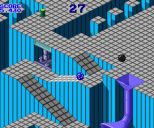 Marble Madness Arcade 13