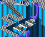 Marble Madness Arcade 14