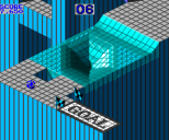 Marble Madness Arcade 17