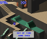 Marble Madness Arcade 28