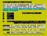 Maziacs ZX Spectrum