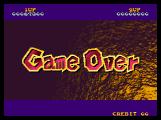 Nightmare in the Dark Neo Geo 10