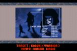 Ninja Cop GBA 03
