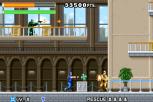 Ninja Cop GBA 08
