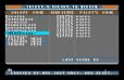 Oids Atari ST