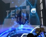 Portal 2 by Valve