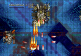 Radiant Silvergun Sega Saturn
