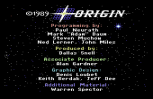 Space Rogue C64 02