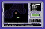 Space Rogue C64 03