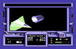 Space Rogue C64 04
