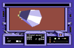 Space Rogue C64 05