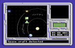 Space Rogue C64 07