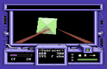 Space Rogue C64 08