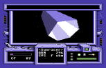 Space Rogue C64 09