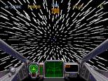 Star Wars Arcade 32X 02