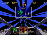 Star Wars Arcade 32X 03