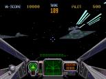 Star Wars Arcade 32X 04