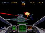 Star Wars Arcade 32X 05