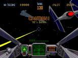 Star Wars Arcade 32X 06