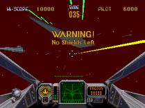 Star Wars Arcade 32X 07