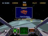 Star Wars Arcade 32X 14