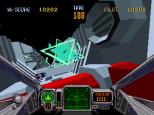 Star Wars Arcade 32X 15