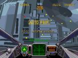 Star Wars Arcade 32X 18